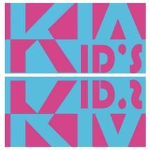 kia kids