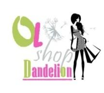 Dandelion Stuff