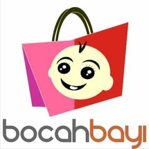 BocahBayi Online Shop