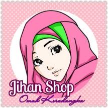 Jihanzahra Shop