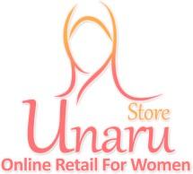 Unaru Store
