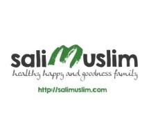 Salim Muslim