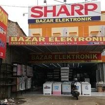 elektronikbekasi