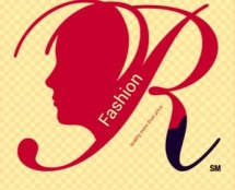 retro_fashion