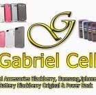 Gabriel good shop