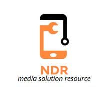 NDR shop