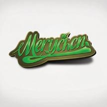 merychan