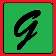 GivenShop