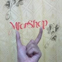 MforShop