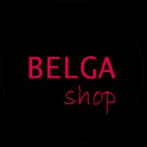 BelgaShop