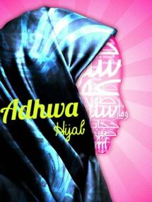 Adhwa Hijab