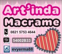 art'inda macrame