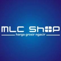MLC Acc Shop