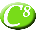 Coconut Eight