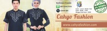 CAHYOFASHION