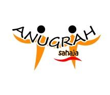 Anugrah Sahaja