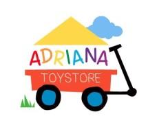 Adriana Toystore
