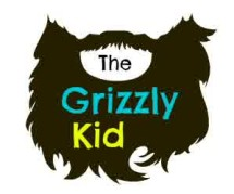 GrizzlyKid Shop