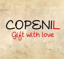 Copenil Gift