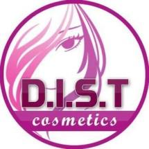 Dist Cosmetics