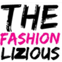 Fashionlizious