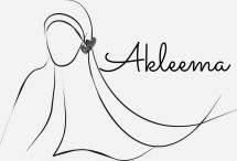 Kenes Akleema Shop