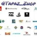 Tapaz Zhop