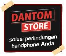 Dantom Store