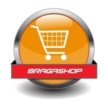 BragaShop
