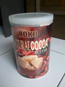PD.Kakao Inti Jaya