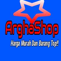 ArghaShop