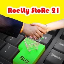 RoeLLyStoRe21