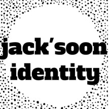 Jack'soon Identity