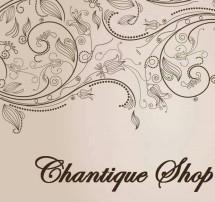 Chantique O-shop