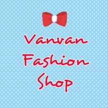 Vanvan Fashion Shop