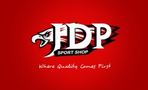 JDP Sport Shop