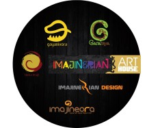 Imajinerian Art House