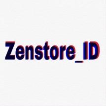 Zenstore_ID