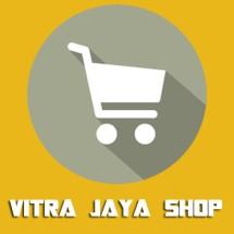 vitra jaya shop
