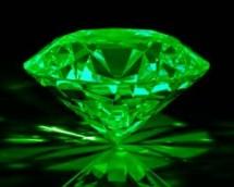 ANS DIAMOND