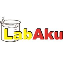 Lab Aku