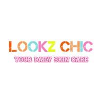 LOOKZ CHIC