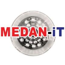 MEDAN-IT