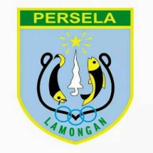 Jersey Persela