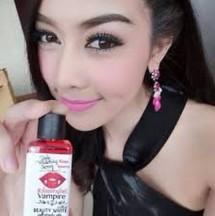 Luna Kosmetik