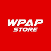 WPAP Store