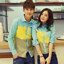 medan_couple