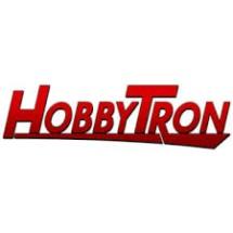 Hobbytron Shop