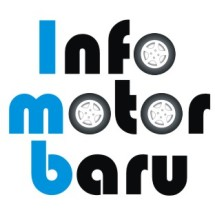 Info Motor Baru Store