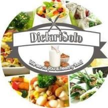 diet solo